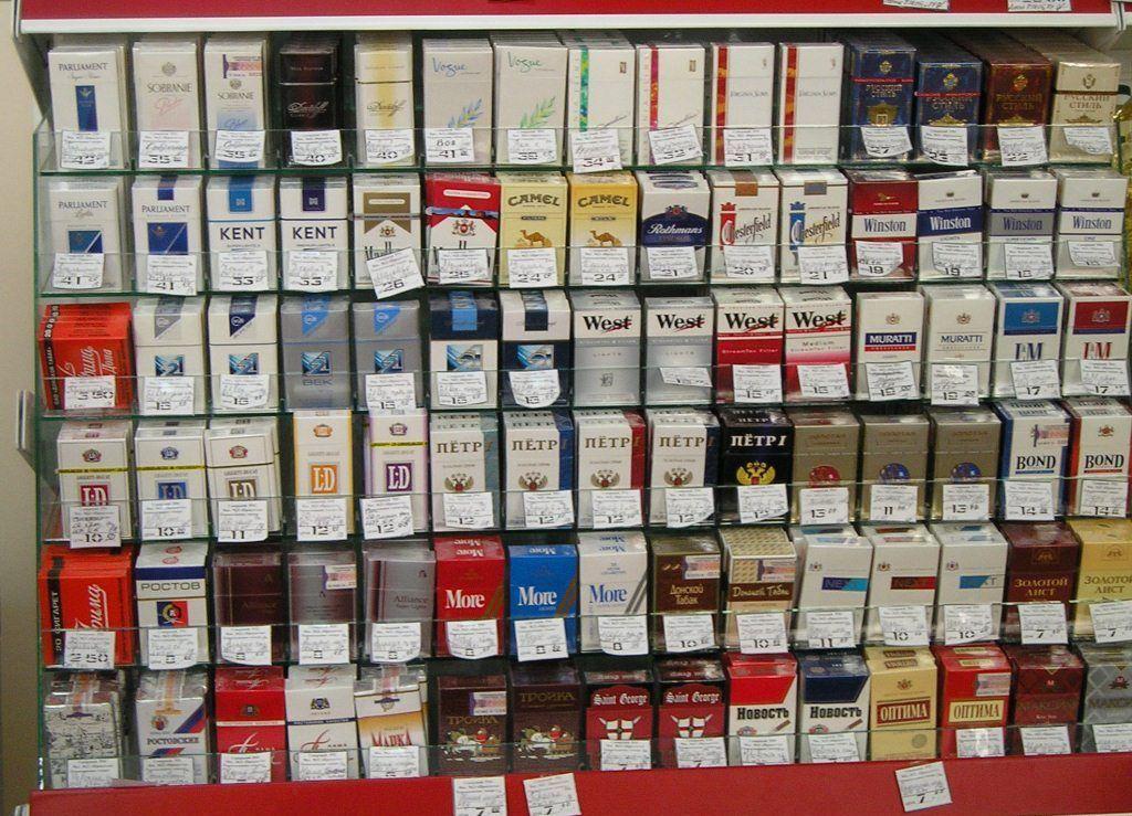ароматизаторы для толстолобика