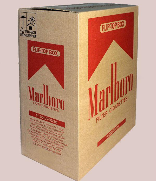 under блок сигарет в пачке отлично впитывает