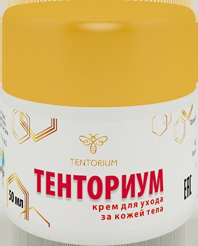 Ростов магазин тенториум
