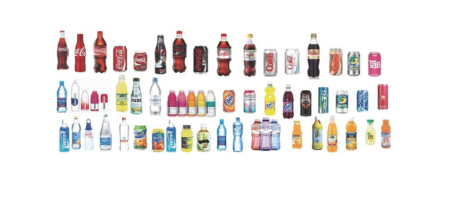 related diversification coca cola The marketing strategy of coca cola discusses the strategies implemented over time by one of the massive and most popular fmcg brands in the world.