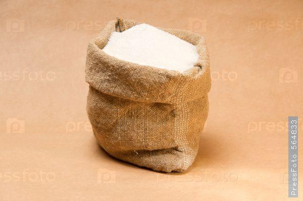 синтетическое, купить мешок сахара во сне мифы